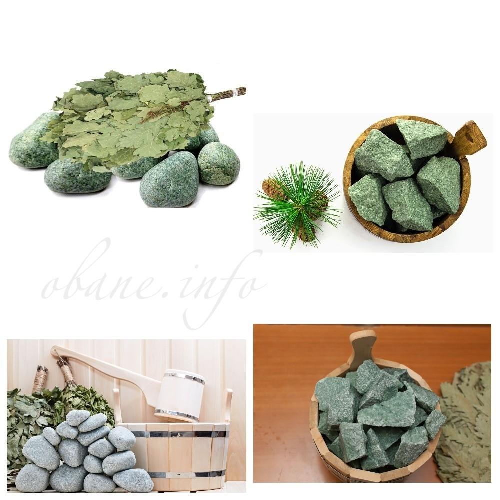 Достоинства и недостатки использования камня